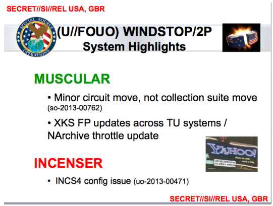 muscular-nsa-project