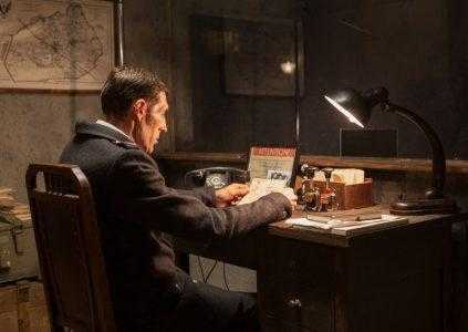 Papers, Please – The Short Film